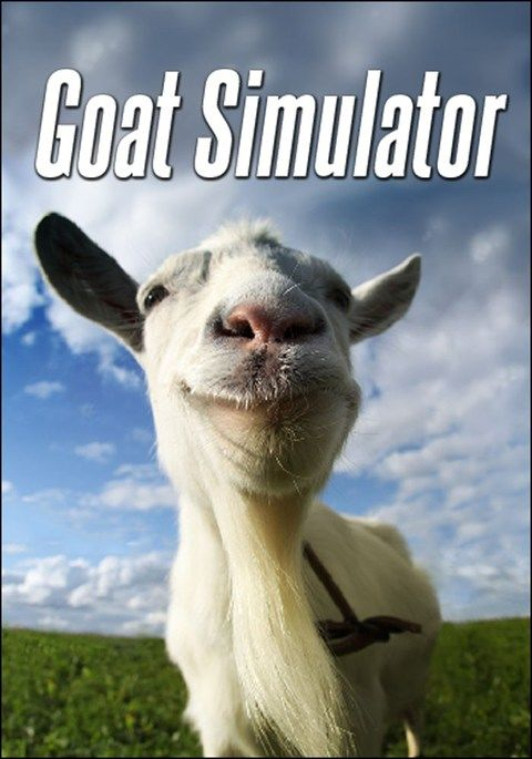 287235-goat-simulator-linux-front-cover.jpg