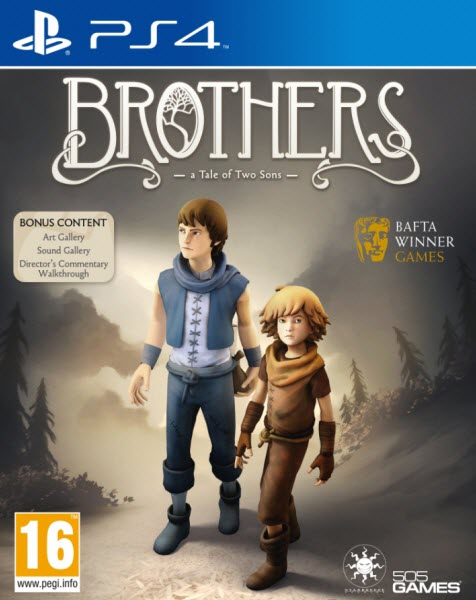 brothers_a_tale_of_two_sons_raw.jpg