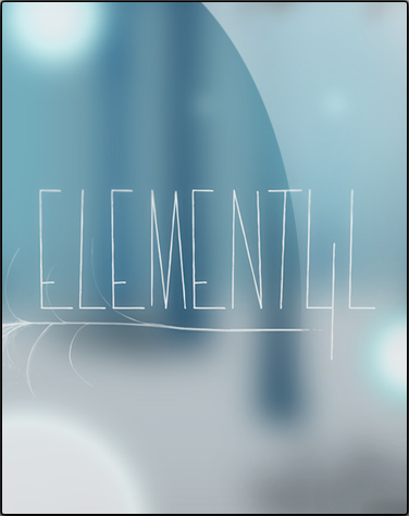element4l___game_icon_by_ravenbasix-d66hmov.png