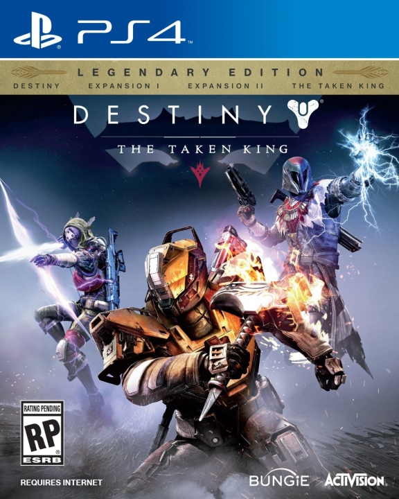 poster-destiny-taken-king.jpg
