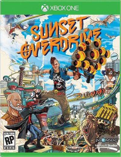 sunset-overdrive-boxs0skar.jpg