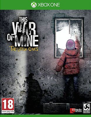 xbox-one-this-war-of-mine-the-little-ones.jpg